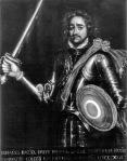John Balliol (died 1268)