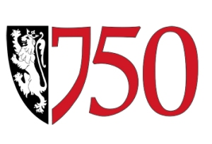750 Anniversary logo2nd draft_CalistoMT font_FINAL