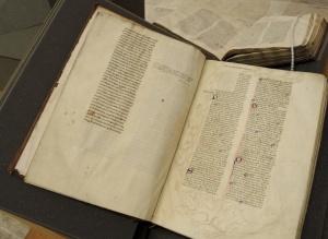 Copy of DSCN9108