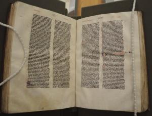 Copy of DSCN9543