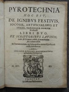 Copy of DSCN9611