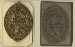 Copy of seals002c