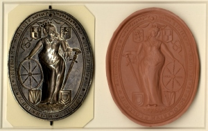 Copy of seals003