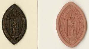 Copy of seals008