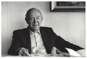 Graham-Greene-by-Amanda-Dennys (2)