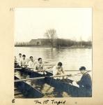 Oxford, Balliol College Archives, FF Urquhart Album 7.1H
