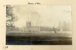 Oxford, Balliol College Archives, FF Urquhart Album 7.21H