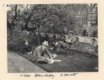 Oxford, Balliol College Archives, FF Urquhart Album 7.26F