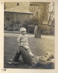 Oxford, Balliol College Archives, FF Urquhart Album 7.30D