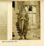 Oxford, Balliol College Archives, FF Urquhart Album 7.63C