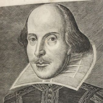shakespeare-head-folio